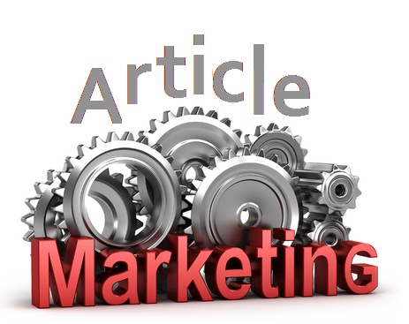 Tips For More Effective Article Marketing Plans