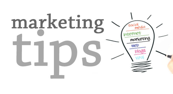 Learn The Most Popular And Effective Article Marketing Tips
